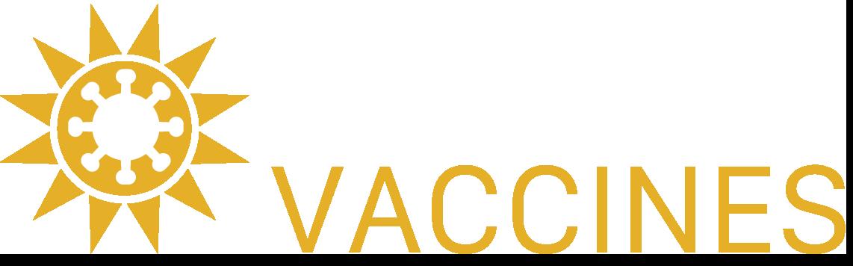 solarisvax.com
